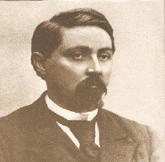 0016-001-D.N.Mamin-Sibirjak-1852-1912