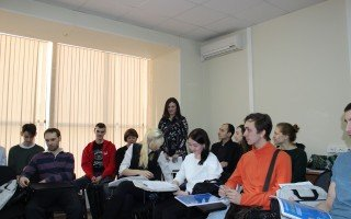 Начинающий бизнес в Барнауле получит свою «Азбуку»