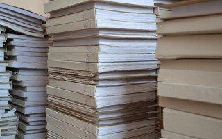 31c58e9e5 300 томов материала: в Барнауле суд начал рассматривать дело о махинациях на  200 млн рублей