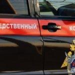 Представителей надзорных органов проверят после смертельного пожара под Завьялово