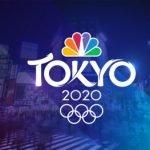 Глава Минспорта попросил Томенко подготовить девять спортсменов к Олимпиаде в Токио