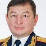 Глава СК России взял под контроль дело о смерти ребенка в больнице Улан-Удэ