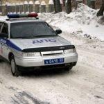 Четыре человека погибли в ДТП на Алтае