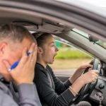 С 2020 года изменятся правила экзамена на водительские права