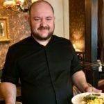 Барнаульский шеф-повар сделал премиум-меню из алтайских продуктов