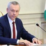 На строительство четвертого моста в Новосибирске выделят 20 млрд рублей