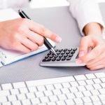 В Сибири налоги с физлиц в среднем вдвое ниже среднероссийских — исследование Яндекс.Денег