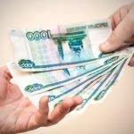 Налог на самозанятых добрался до Сибири