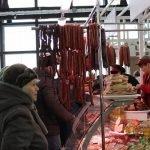 «Старый базар» официально открылся в Барнауле