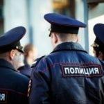 Алтайский край вошел в тройку наименее криминогенных регионов Сибири