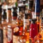 Главный нарколог Минздрава назвал самый безопасный алкоголь