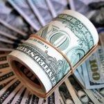 Новосибирск оказался в лидерах по покупке долларов и евро
