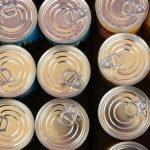 Власти Алтайского края рассказали онебывалом спросе наместные консервы
