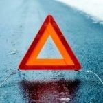 На дороге под Алейском погибли 5 человек