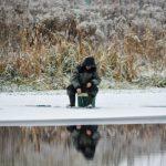 Какой будет погода в Алтайском крае на неделе с 16 по 22 декабря?