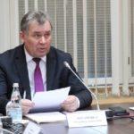 Алтайский край получит деньги на развитие села. Но сумма пока неизвестна