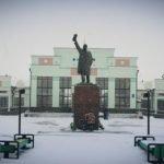 Неожиданно. С1января валтайском городе снизится тариф натепловую энергию