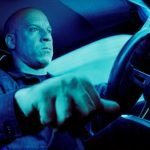 Правила экзамена на водительские права изменят с 2020 года