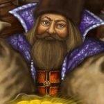 Сибирский бизнесмен выставил на продажу село вместе с жителями