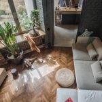 Эксперты рассказали, сколько нужно копить на квартиру в Барнауле