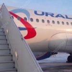 Стало известно, кто обвиняется в падении пассажиров с трапа в барнаульском аэропорту