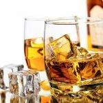 Какой алкоголь чаще всего покупают россияне перед Новым годом