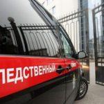 Житель Славгорода пойдет под суд за насилие над 16-летней девушкой