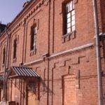 «Сюрприз Алтая» и«Моя дорогая». Чем славился ипочему закрылся Барнаульский ликеро-водочный завод