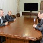 В 2020 году Новосибирская область может получить 37,2 млрд рублей федеральных средств