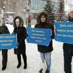 Барнаульским уже не детям-сиротам несколько лет не выдают квартиры
