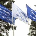 Суд отказал крупному алтайскому заводу вовзыскании миллионов сновосибирской компании
