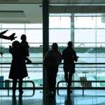 Пассажиры назвали лучшие авиакомпании России по итогам 2019 года