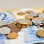 Россияне бросились скупать евро идоллары