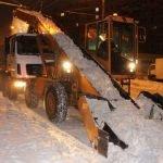 Прокуратура потребовала от властей Барнаула привести в порядок дороги города