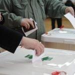 Экс-глава Иркутской области не исключает возможности участия в выборах 2020 года