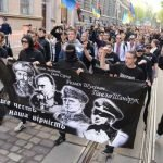 Эстония жалуется: порядочные агрессоры так не поступают