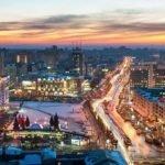 Названы самые депрессивные города в России