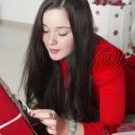 Где вБарнауле учат делать новогодние подарки своими руками