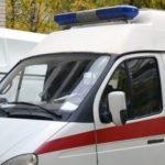 Соцсети: В Алтайском крае водитель чиновника сбил ребенка и скрылся