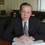 Александр Неизвестных:  «Столько лет заниматься бизнесом— это уже счастье»