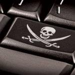 Роскомнадзор назвал 10 российских фильмов, вызвавших ажиотаж у интернет-пиратов