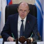 Хорохордин объявил войну снюсу в Республике Алтай