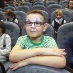 ВБарнауле после масштабного ремонта открылся кинотеатр «Премьера»