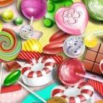 Ученые доказали, что переизбыток сладкого может спровоцировать депрессию