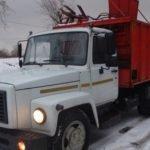 В Алтайском крае снизят тарифы за вывоз мусора, но не всем