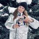 ТНТ дарит жителям Барнаула возможность поздравить близких людей по всей Росси