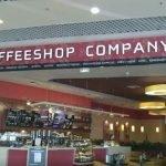 Международная сеть кофеен ушла из Новосибирска, закрыв все свои точки
