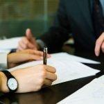 Предприниматель из Тулуна получил первый заем от Фонда развития моногородов