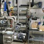 Цех по производству маргарина открыли в Барнауле