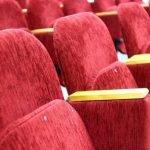 В Барнауле после ремонта открывается еще один цифровой кинотеатр